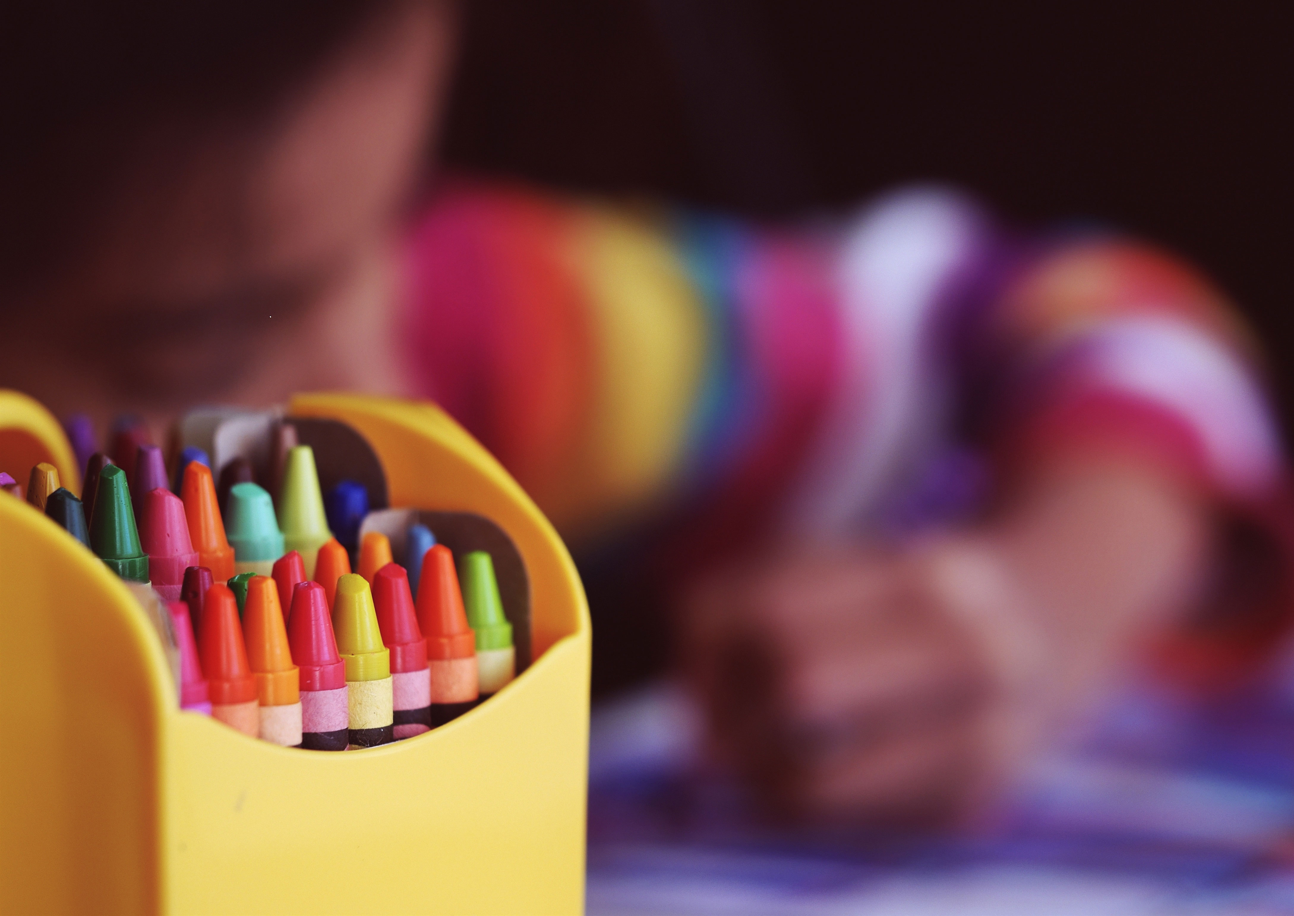 child_coloring