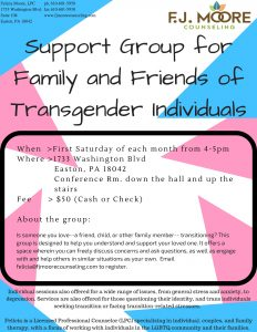 family_friends_transgender_group