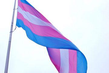 transgender_flag